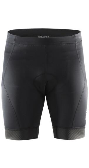 Craft Velo Spodnie rowerowe Mężczyźni czarny